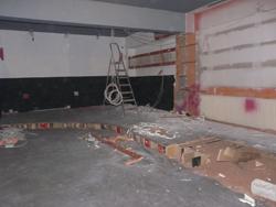 partyloft veranstaltungsraum eventlocation. Black Bedroom Furniture Sets. Home Design Ideas